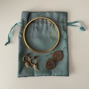 Designer Jewelry Bundle